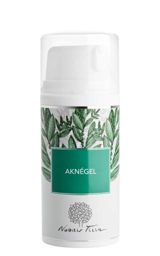 Aknegel 100 ml